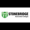 Stonebridge coupons