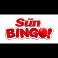 Sun Bingo coupons