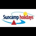 Suncamp Holidays UK coupons