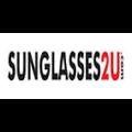 Sunglasses2u coupons