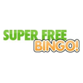 Super Free Bingo deals alerts