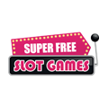 Super Free Slot Games coupons