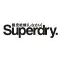 Superdry Germany coupons