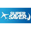 Supersaver Travel Netherlands coupons