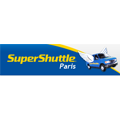 SuperShuttle Paris coupons