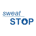 Sweat-Stop France coupons