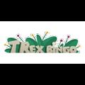 T-Rex Bingo coupons