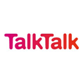 TalkTalk Phone and Broadband coupons