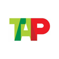 TAP Sweden coupons