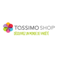 Tassimo France coupons
