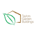 Taylors Garden Buildings coupons