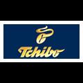 Tchibo Switzerland coupons
