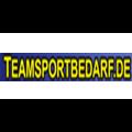 teamsportbedarf Germany coupons