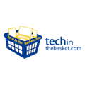 TechInTheBasket coupons