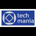 Techmania Switzerland coupons