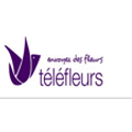 Telefleurs France coupons