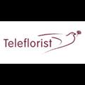 Teleflorist UK coupons