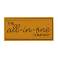The All in One Company coupons