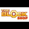 The Block Shop (Australia) coupons