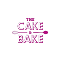 The Cake & Bake Show coupons