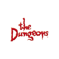The Dungeons Germany coupons