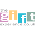 The Gift Experience UK coupons