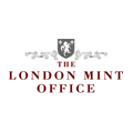 The London Mint Office coupons