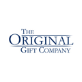 The Original Gift Company coupons