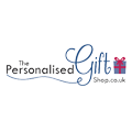 The Personalised Gift Shop deals alerts