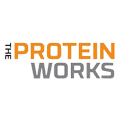 THE PROTEIN WORKS Ireland coupons