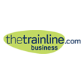 The Trainline (SME) coupons