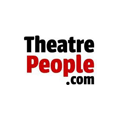 TheatrePeople.com coupons
