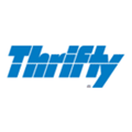 Thrifty Spain coupons