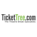 Tickettree.com coupons