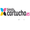 TiendaCartucho Spain coupons