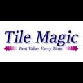 Tile Magic coupons