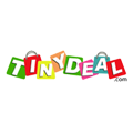 TinyDeal Denmark coupons