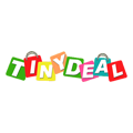 TinyDeal Italy coupons