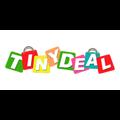 TinyDeal UK coupons