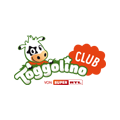 TOGGOLINO CLUB coupons