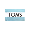 TOMS Netherlands coupons