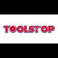 Toolstop coupons