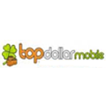 Top Dollar Mobile Spain coupons