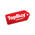 topbuy.com.au coupons