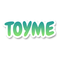 Toyme coupons