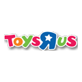 Toys R us France coupons