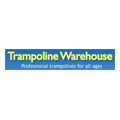 Trampoline Warehouse coupons
