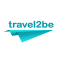 Travel2be Spain coupons