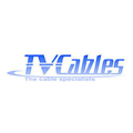 TV Cables deals alerts