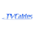 TVCables.co.uk coupons